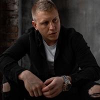 Фотография профиля Андрея Крыжнего ВКонтакте
