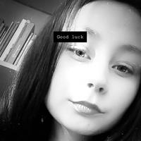 Анастасия Шакирова, 606 подписчиков