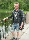 Личный фотоальбом Андрея Шума