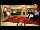 X Factor Ukraine 2012 judges houses Anna Hohlova
