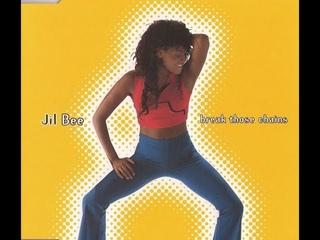 Eurodance Hits 1995 (part 2)