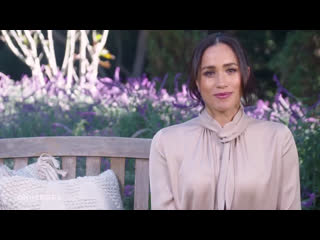 Duchess of Sussex Makes a Surprise Appearance on CNN to Celebrate the Pandemic's Quiet Heroes