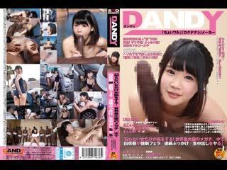 DANDY-423