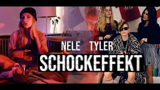 VDSIS - Nele & Tyler - SCHOCKEFFEKT (official Musikvideo) // VDSIS