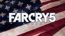 Прохождение карты в Far Cry 5 в режиме Arcade