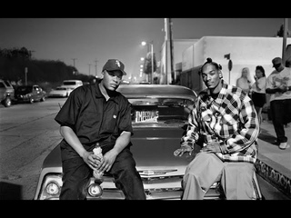 G funk west coast mix - 90's /2020  - murder was the mix part # 2 -  nas the judge - 1 hours