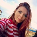 Леся Ярославская фотография #10