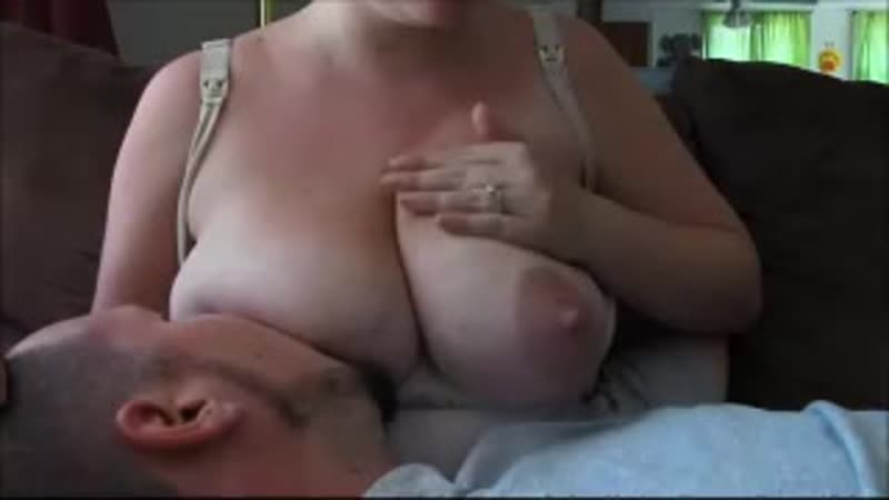 Breastfeeding personals look for adult dating
