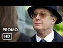 The Blacklist 8x21 Promo Nachalo HD Season 8 Episode 21 Promo