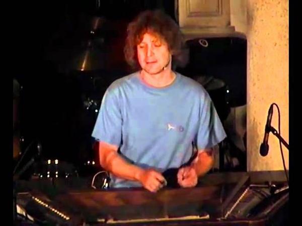 Cimbal Classic a Dalibor Štrunc - Přátelé moji milí