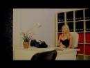 на съемках нового горячего видео с dj PRAGMATICA