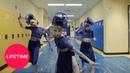 Dance Moms Blue Bloods Season 8 Lifetime