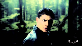 Supernatural - Welcome Home (Best moments of Supernatural) HD