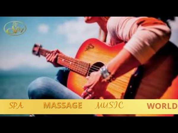 Spanish Guitar Best Summer Mix Romantic Relaxing Latin Love Songs Instrumental Music * SMMW