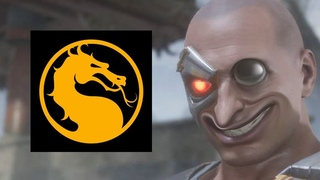 nerf Mortal Kombat 11 pls
