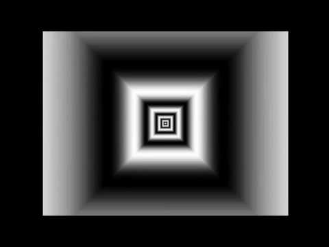 Гимнастика для глаз Как сохранить зрение Снять напряжение глаз