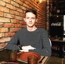 Персональный фотоальбом Андрея Бурлова