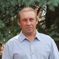 Николаевич Павел