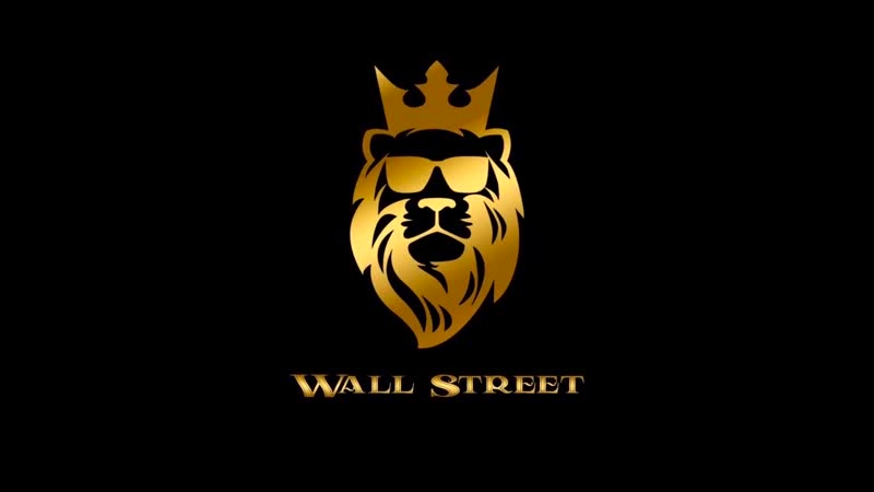 Трек от Wall Street Bot