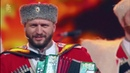 ♪ Кубанский казачий хор - Когда мы были на войне / When we were at war (FullHD)