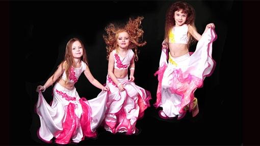 Как мы работаем с детьми 3,5-5 лет?, изображение №6