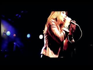 Lee aaron power, soul, rock n roll live in germany 2019 (bonus dvd)