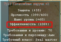 3CoZU13tQUE.jpg