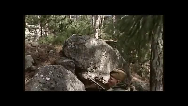 Под ливнем пуль 2006 HD Трейлер на русском
