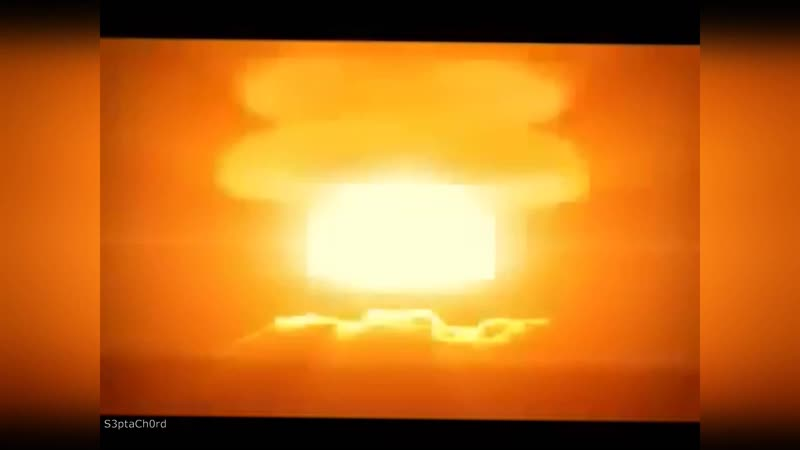 кто я вспомнил хто я вспомнил на случай вп видео прекол 2020 смотреть всем хайп антихайп взрыв БУМ