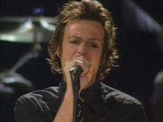 Stone Temple Pilots - Live at MTV Spring Break Rocks 1997
