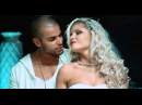 Elji Beatzkilla Atim Mika Mendes MALUKA OFFICIAL VIDEO 2015