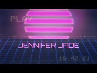 Jennifer Jade | 10-08-2019#1