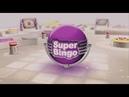 SuperBingo TV izloze 09 06 2019 raidījuma translācijas datums svētdiena