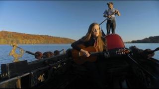 Sofia Logan - Road Signs (Official Music Video) | Gondola Ride