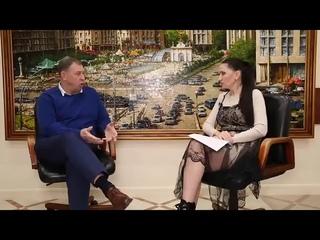 Илларионов рассказал как Путин, Медведев и Сечин отпилили себе $1.5  млрд от продажи акций Роснефти