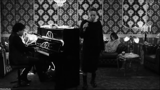 Depeche Mode - Condemnation (Martin L. Gore)