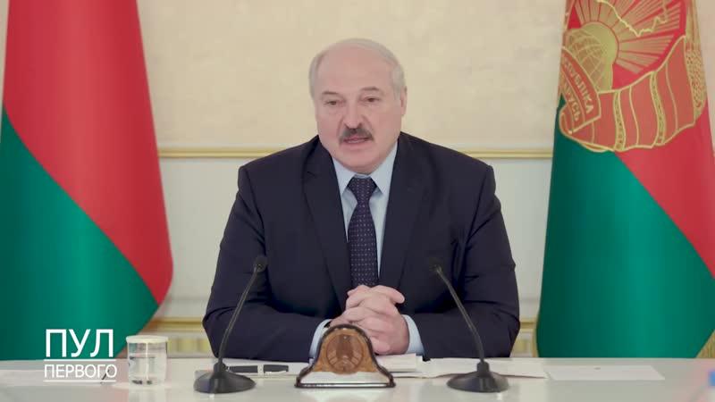 🦠 Белорусский опыт vs Рекомендации ВОЗ 1 0