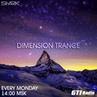 SHARK - Dimension Trance 149 (17.02.2020) 149