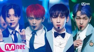 [SHINee - CØDE] KPOP TV Show |#엠카운트다운 | M COUNTDOWN EP.700 | Mnet 210304 방송