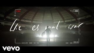 Wincent Weiss - Wie es mal war (Official Music Video)