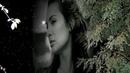 какая трогательная песня о любви... Аркадий Кобяков — Больно