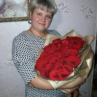ОксанаЖонина