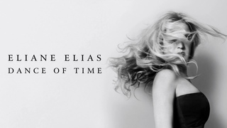 You're Getting To Be A Habit With Me by Eliane Elias from Dance of Time