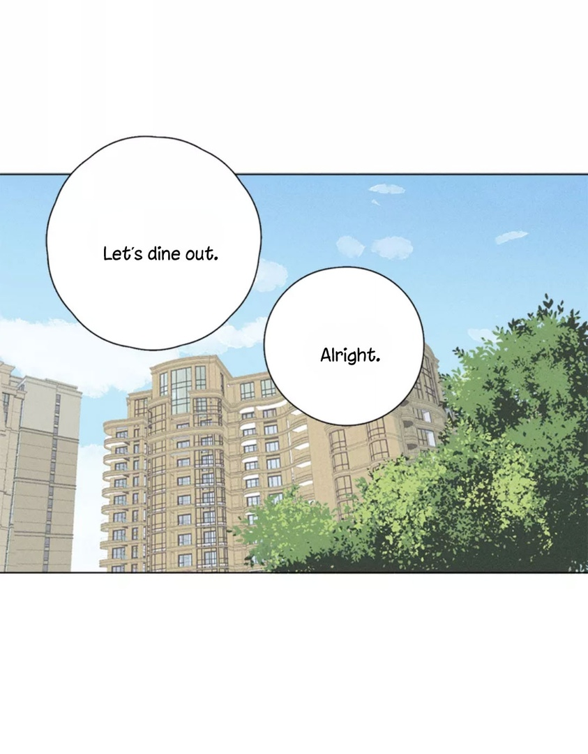 Here U are, Chapter 135, image #69