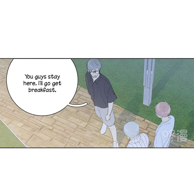 Here U are, Chapter 131, image #5