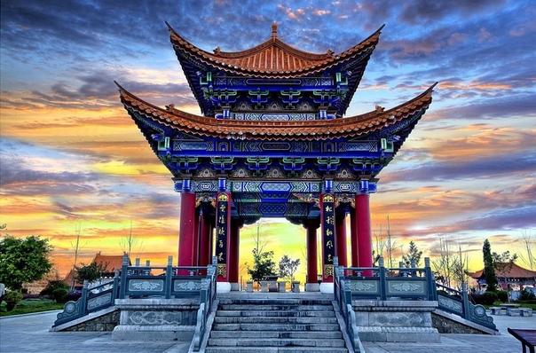 Книги по истории и культуре Китая