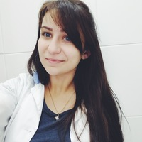 ТоняГуменна