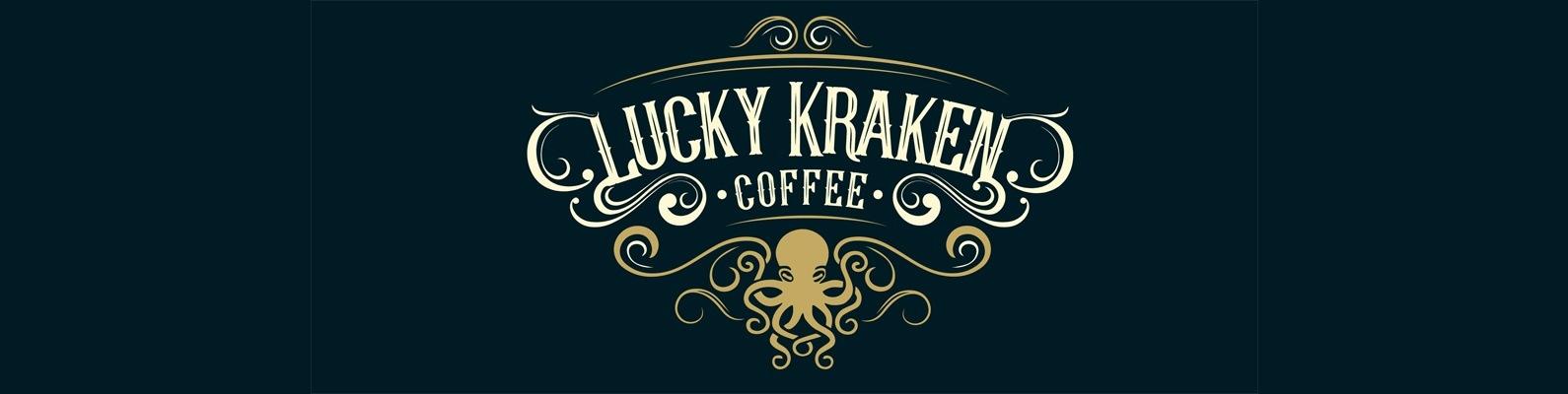Кофе арабика колумбия купить киев