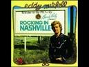 Nashville ou Belleville