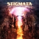 Stigmata - Сентябрь..ну как бы про школу)))))